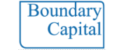 Boundary Capital Partners LLP logo