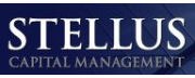 Stellus Capital Management - Energy Private Equity logo