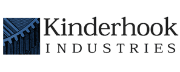 Kinderhook Industries logo