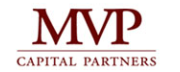 MVP Capital Partners logo