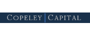 Copeley Capital logo