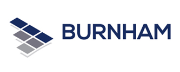 Burnham Asset Management logo