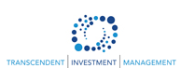 Transcendent Investment Management logo