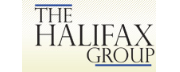 The Halifax Group logo