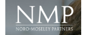Noro-Moseley Partners logo