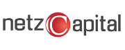 Netz Capital logo