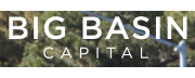 Big Basin Capital logo
