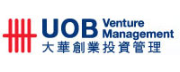 UOB Ventures Management logo