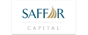 Saffar Capital logo