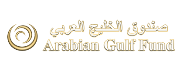 Arabian Gulf Fund LP logo