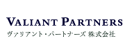 Valiant Partners logo