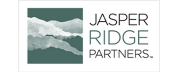 Jasper Ridge Partners logo
