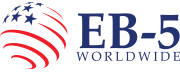 EB-5 WorldWide, Inc. logo