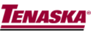 Tenaska Capital Management logo