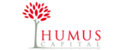 Humus Capital logo