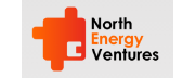 North Energy Ventures logo