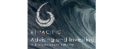 6Pacific Capital logo