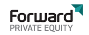 Forward Private Equity logo
