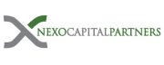 Nexo Capital Partners logo