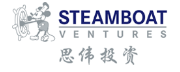 Steamboat Ventures logo