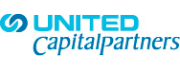 United Capital Partners logo