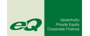 eQ Private Equity logo