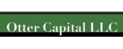 Otter Capital logo
