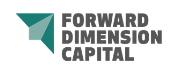 Forward Dimension Capital logo