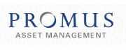 Promus AM Funds of Funds logo