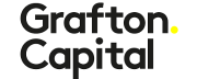 Grafton Capital logo