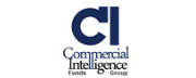 Commercial Intelligence logo