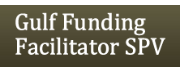 Gulf Facilitator Limited logo