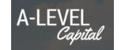 A-Level Capital logo