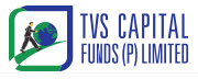 TVS Capital Funds Limited logo