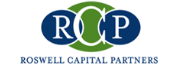 Roswell Capital Securities logo