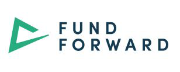 Fund Forward Capital logo