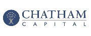 Chatham Capital logo