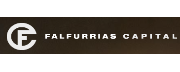 Falfurrias Capital Partners logo