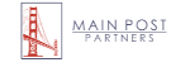Main Post Partners logo