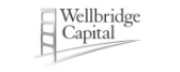 Wellbridge Capital logo