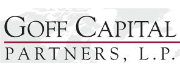 Goff Capital Partners logo