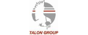 Talon Group logo