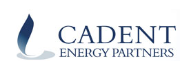 Cadent Energy Partners logo