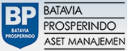 Batavia Investment Management logo