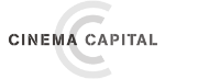 Cinema Capital logo