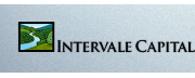 Intervale Capital logo