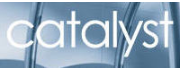 Catalyst Investment Managers logo