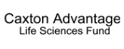 Caxton Advantage Life Sciences Fund logo