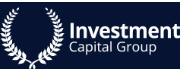 Investment Capital Group logo