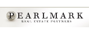 Pearlmark Real Estate Partners logo